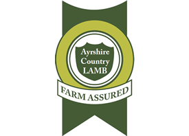 ayrshire-country-lamb
