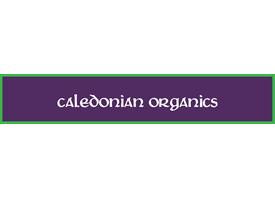 caledonian-organics
