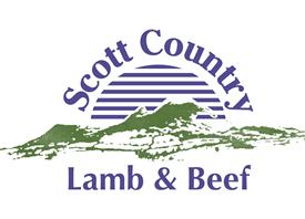 scott-country